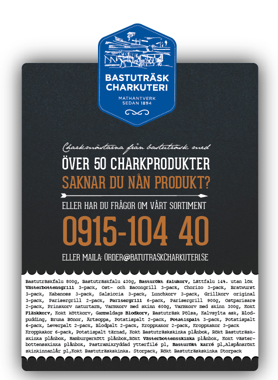 Produkter-Bastuträsk-Charkuteri-